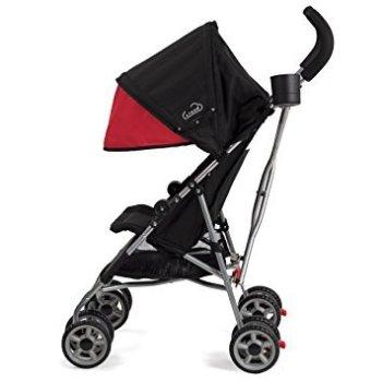 kolocraft-cloud-lightweight-umbrella-stroller-3