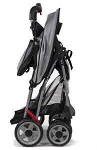 kolocraft-cloud-lightweight-umbrella-stroller-grey-3