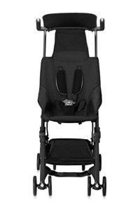 pockit-lightweight-stroller-3