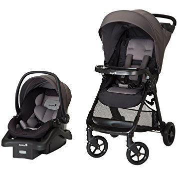 safety-1st-smooth-ride-travel-system-stroller-1