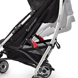 summer-infant-3d-lite-convenience-stroller-2