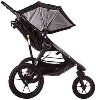 baby-jogger-2016-summit-x3-double-black-2