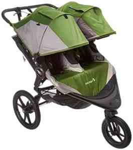 baby-jogger-2016-summit-x3-double-green-1