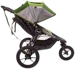 baby-jogger-2016-summit-x3-double-green-2