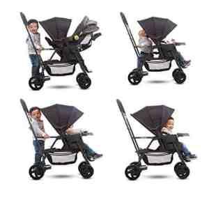 joovy-caboose-stand-on-tandem-stroller-2