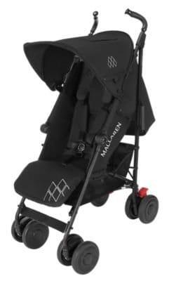 maclaren-techno-xt-black-black-stroller