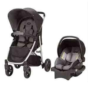evenflo-flipside-travel-system-stroller