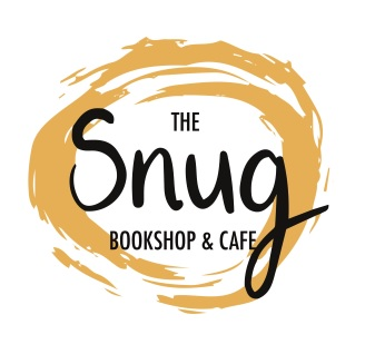 The Snug Bookshop and Cafe