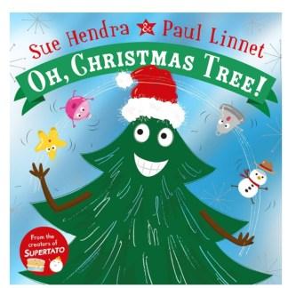 Christmas Books/Gifts