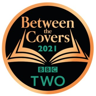 Between the Covers 2021 List