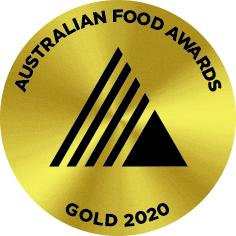 AFA_2020_GOLD_MEDAL_20mm_CMYK