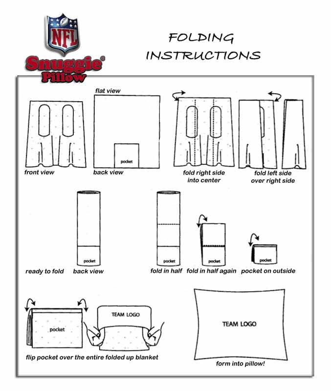 nfl-snuggie-folding-instructions
