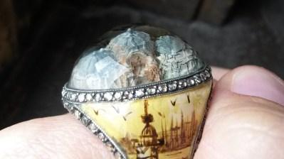 My Ring 2