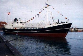 S 480 Olympos