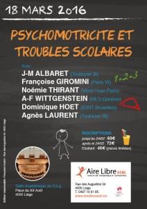 AireLibre_Affiche_SsTraitCoupe.indd