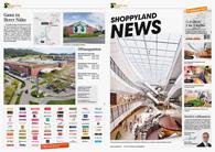 Teaserbild Shoppyland