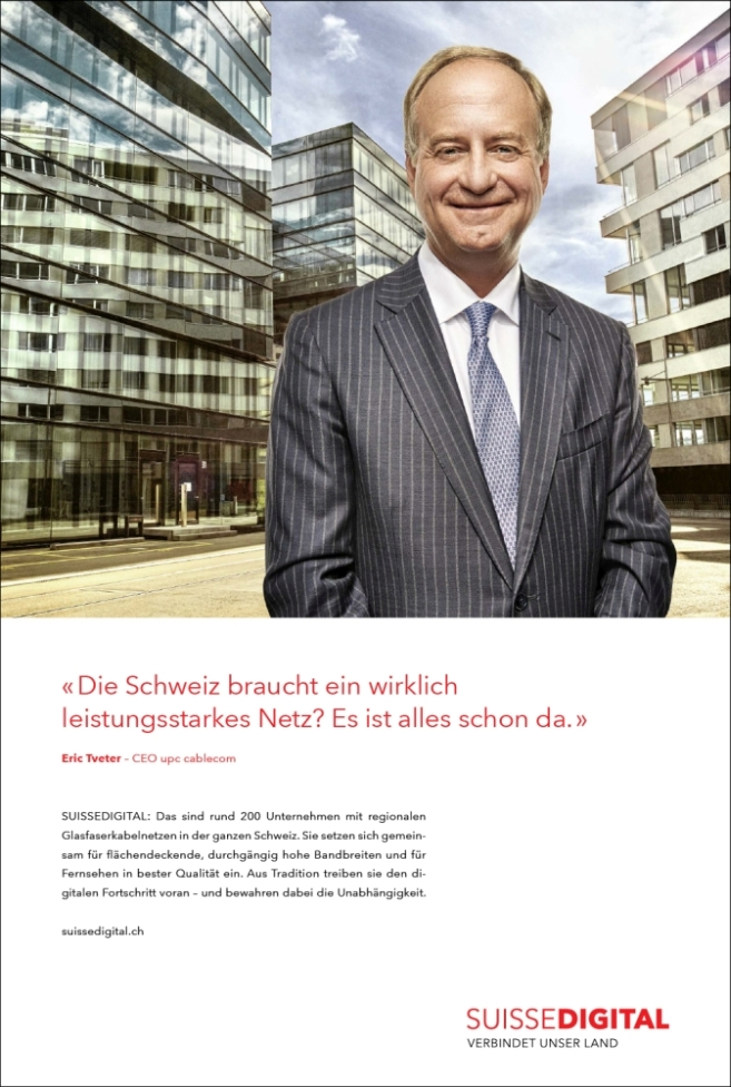 SD_Kampagne_Inserate_D_zuerich