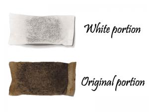 white_vs_original_portion