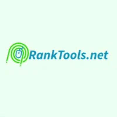RankTools SEO Tool