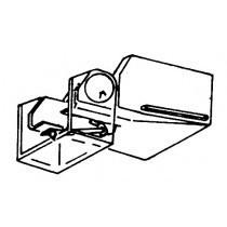 ATN150MLX Microline Stylus for Cartridge (AT-150MLX