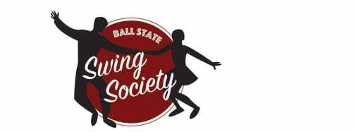 Image result for ball state swing society