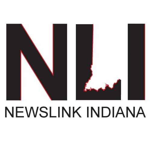 Image result for ball state newslink indiana