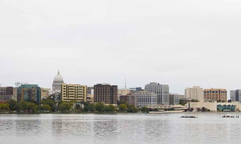 Third case of Coronavirus in Wisconsin confirmed in Dane County ...