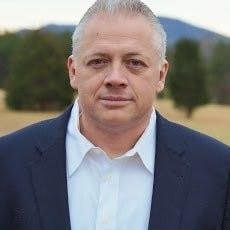 former gubernatorial candidate denver