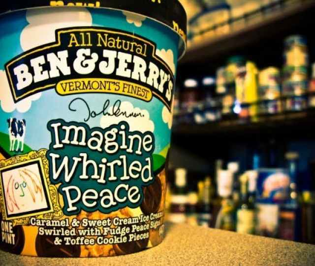 Beyond A Pint Of Ice Cream A Food Drink Guide To Coping With Singledom