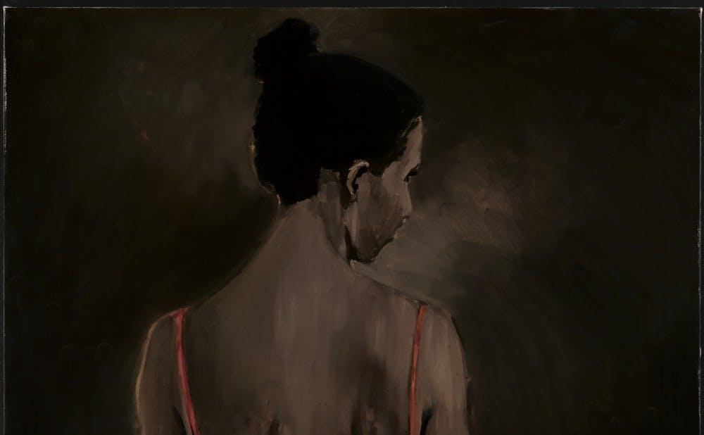 nasher celebrates black abstract