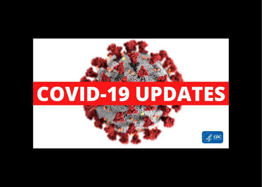 COVID-19 UPDATES: Click here for the latest - The Beacon