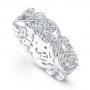 Diamond Wedding Bands Longmont CO Snyder Jewelers