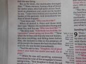 tbs and nkjv study bible 048