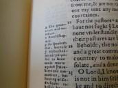 1560 hendrickson Geneva Bible 017