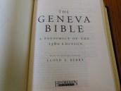1560 hendrickson Geneva Bible 022