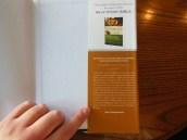 thomas nelson nkkv study bible hard cover 012