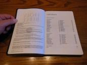 Passio MEV Bible 018