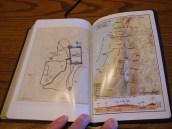 Passio MEV Bible 038