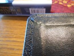 tbs windsor text Bible 016