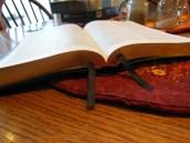 tbs windsor text Bible 052