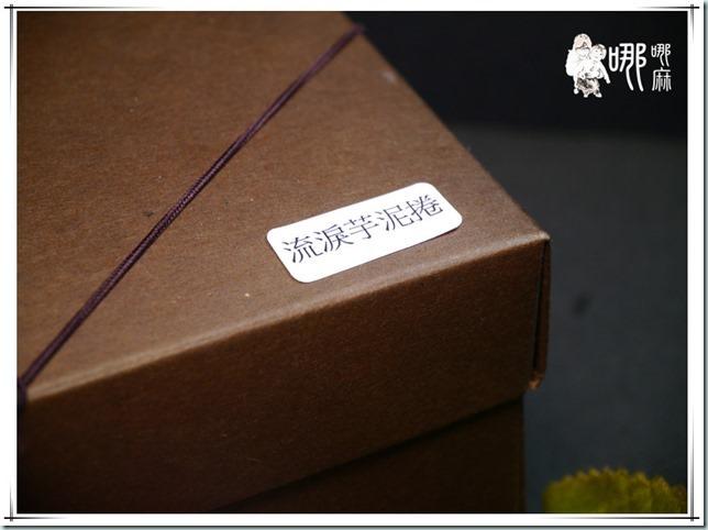 P1530269