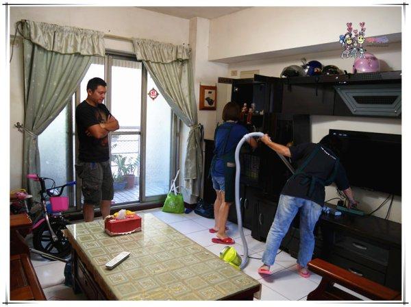 合家家事,桃園家事服務,到府打掃,煮飯,北桃園,終點服務