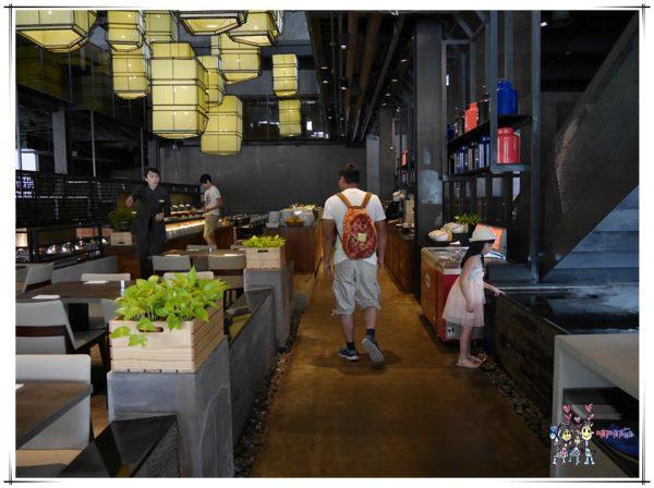 村民食堂,桃園美食,桃園吃到飽,櫥窗港點,港點吃到飽,藝文特區美食,港式料理,飲茶