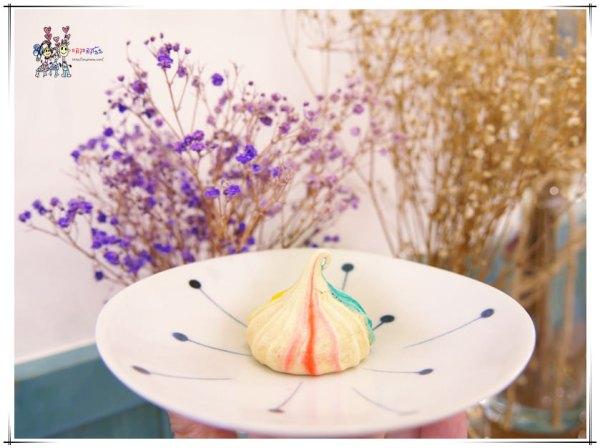 平鎮美食,平鎮甜點,桃園美食,甜點,乾燥花,網美,鄉村風