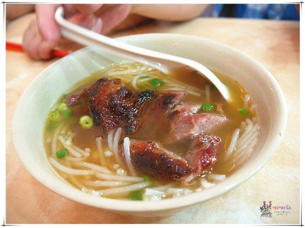 香港美食,香港旅遊,一樂燒鵝,燒臘,瀨粉,燒鵝飯