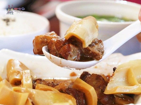 彰化美食,桃園美食,茶自點,員林,聚餐,火鍋,泡沫紅茶,美食