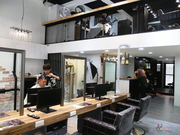 Worhair新莊店,新莊美髮,新北美髮,男生造型,男生剪髮,染髮,燙髮,新莊棒球場,髮廊