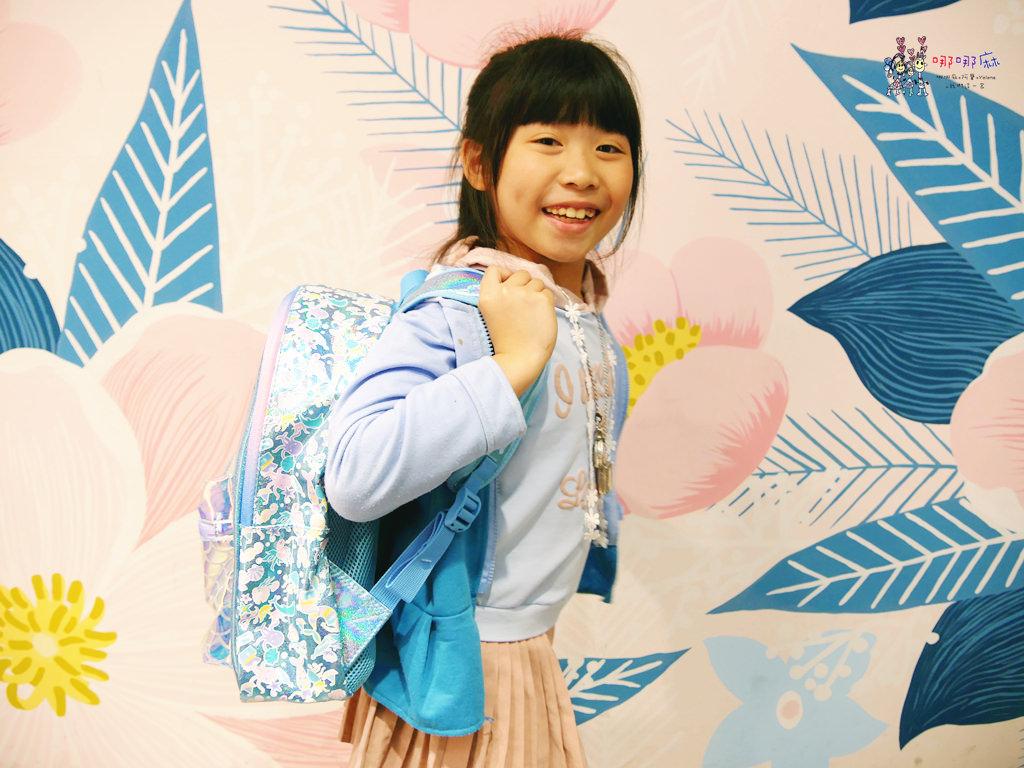 Tiger Family超輕量護脊書包, 團購, 小學生書包推薦, 輕量書包,收納包,化妝包,塗鴉本,3D互動魔法著色繪本