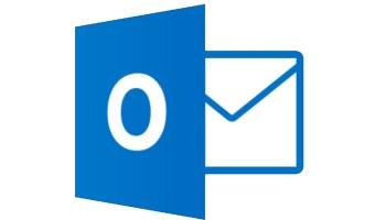 Visitenkarten Jetzt Direkt Per Outlook Mobile Scannen