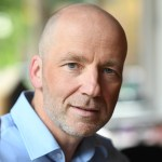 Peter Schottes, Geschäftsführer Eisenschmidt Consulting Crew